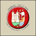 Animal welfare professional training